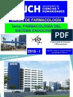 11.Farmac Sist Endoc II
