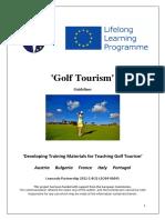 guidelinestrainingtourismstudentstoworkingolfs-141009080731-conversion-gate02.pdf