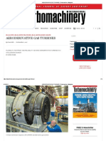 Aeroderivative Gas Turbines _ Turbomachinery Magazine