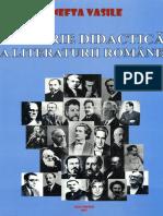 Vasile Sinefta_O istorie didactica_2015 (1).pdf