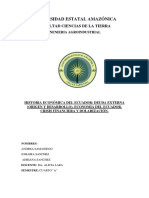 Economía del Ecuador.docx