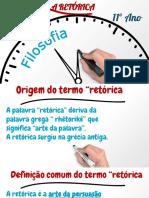 aretricameiosdepersuaso-161118142213