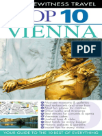 [DK_Publishing]_Top_10_Vienna_(Eyewitness_Top_10_T(BookSee.org).pdf