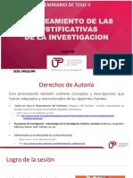 Sesion 08 - Justificativas.pdf
