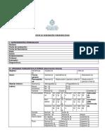 Pauta-de-observación-fonoaudiológica-infantil (1) (1)