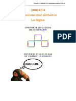 Unidad 4.- La racionalidad simbólica. .docx