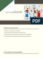 Extraescolar.pptx