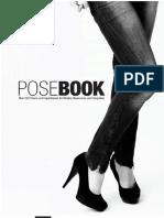 Poses Book
