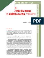 Castedo-2010-Voces sobre la alfabetización inicial (1).pdf