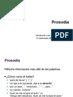 04-prosodia