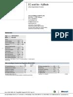Data_sheet_US_-_A3G710AU3271_KM88834_