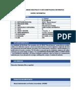 1a Unidad Tecnologia de base_ 3º COMPUtacion e informática