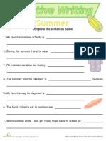 sentence-writing-6.pdf
