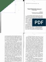 037-055. BJAJOTTI, Ruth. Algumas considerações sobre o estudo da doença em geral, e da doença mental em particular, na África Negra.pdf