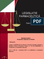 Legislatie-C2-2016-2017.pdf