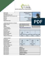 Copia de 3.2 Matriz de Riesgos Ergonomicos 2018 Mmc