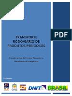 Anexo-D-Transporte-Rodoviário-de-Produtos-Perigosos.pdf