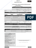 Anexo 2 Directiva 008 Certificado SEACE