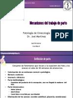 BONIII.pdf