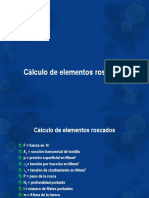 Cálculo de tornillos.pptx