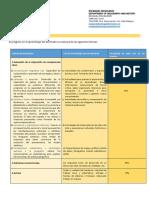 CRITERIOS-3ºESO-INGLÉS.pdf