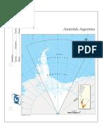 Esc Antartida Argentina.pdf