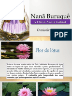 Nana Buruque