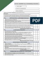 Ficha de Evaluación Al CP (1)