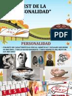 TEST DE LA PERSONALIDAD.pptx