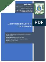 INDICES UNIFICADOS.pdf