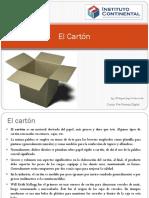 11_Carton _2011.pdf