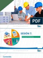 s10 Costos y Presupuestos-Formula Polinomica