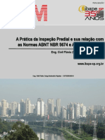 Apresentação Engª Flávia Andreatta Z. Pujadas.pdf