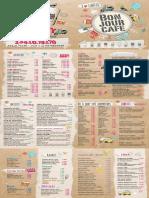 BONJOUR CAFE - ENTYPO DELIVERY -01.pdf