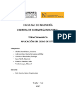TERMONIDAMICA T3 FINAL.docx