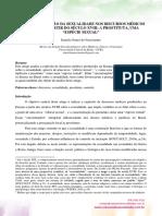 Resumo_expandido - Enlaçando Sexualidades - Daniela Nunes Do Nascimento