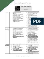 career voyage reflection plan sayedhasan mahfoodh 20150553