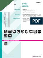 Pirelli - Plastiflex
