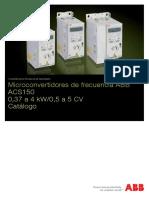 ES_ACS150_catalog_RevF_3AFE68633231_2410_LR.pdf