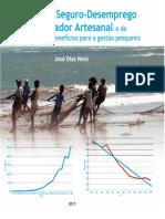 Analise Seguro Desemprego Pescador