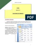 B)Cuestionesdeformato.pdf