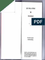 YogaSutras.pdf