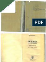 Sdj-craiova16053109380.pdf