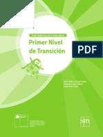 Guía didáctica de la educadora de parvulos.pdf