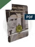 Revista Diálogos Mediterrânicos - Pasolini.pdf