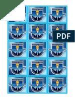 Logo Embajadores