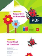 Nivel Transición Texto del párvulo color.pdf