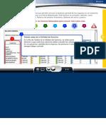 totales.pdf