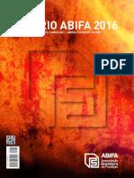ABIFA 2016