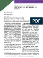 Arvili (2016) La discapacidad en el pensamiento latinoamericano.pdf